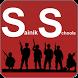 Sainik Schools by amDeveloper