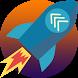 بالا بردن سرعت گوشی by websoft group