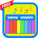 Piano for Kids by Arroogance Technologies