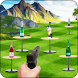 3D Bottle Shoot Game by Game Designers