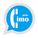 Get Free Video Calls for imo by Dyna Developer inc.