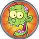 Zombie Crush Mania by SketchUp Game Studio