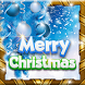 Merry Christmas Wallpaper – 3D Live Wallpapers by
