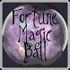 Fortune Magic Ball by Ninjetic Studios