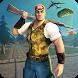 Battle Royale Grand City 3D by The Last Battle Games