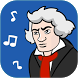 Beethoven – Classical Music by LullabySongs&Music