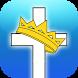 ACOG Chicago by Custom Church Apps