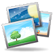 Photo Gallery Photopedia by HamoosH