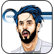 Isco New Wallpapers HD by profeapp