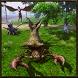 Tree Scorpion Simulator by Yamtar Games