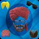 Turban Photo Editor – Beard, Moustache, Sunglasses by Zinaaks Droid