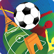 Euro 2016 Football Quiz Game by FSDesignApps