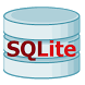 SQLite Database Manager by SelimSql
