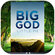 Bible Quotes Wallpapers by WallsApps