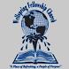Wellspring Fellowship Church by Kingdom, Inc