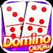 Domino QiuQiu 99(kiu kiu)-Online free Dice by vigor