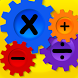 Math Fast - Brainy Test Crunch by JoeDoe Games