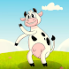 Cancion de la vaca canciones sin internet by app4you2020