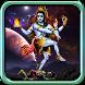 Lord Shiva Live Wallpaper by Imax Studio