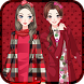 Fashion Girls - Dress Up Game by girlygames