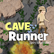 Cave Runner by James Weatherford