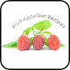 Fruit Appetizer Recipes by Tunny Apps