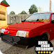 Russian Cars: VAZ 2108 Driving by Best Free 3D Games