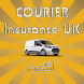 Courier Insurance UK by Rainbow Group