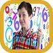 math quiz by Games App Games