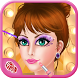 Fancy MakeUp Salon -Girls Game by Tenlogix Games