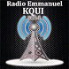 Radio Emmanuel 100.3 FM by Streamkairos Network