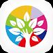 アライブイングリッシュスクール 公式アプリ by GMO Digitallab, Inc.