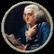 Benjamin Franklin 13 Virtues by AndroidJustin