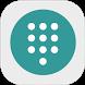 cengo Mobile Dialer by Vinota