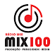 Mix100