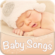 Baby Songs Kids music by LOMA Apps