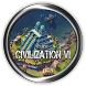 Guide Civilization VI Game by BIN MOBILE INC