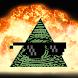 Illuminati Wars MLG Edition by BURN THE DEER