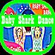 Lagu & Video Baby Shark Dance by Lagu OST Musik