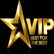 VIP Betting Tips by MirKay Tech
