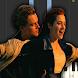 Titanic Piano Tiles ???? by Kimo Apps