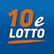 10eLotto by Roberto Bracaglia