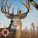 Jungle Deer Hunting Shooter 3D by Sniper Academy