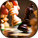 CheckMate: Chess Multiplayer