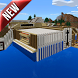 Redstone Mansion map for MCPE by Sumin Collinse