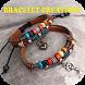 Beautiful Bracelet Design by Riri Developer