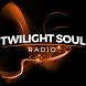 Twilight Soul Radio by AppyDeveloper