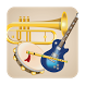 Musical Learning Flashcards (Unreleased) by Walter Technologies