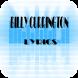 Billy Currington by elfarraso