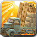 Transport Truck by GameTime